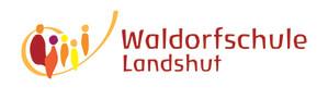 Waldorfschule Landshut Logo