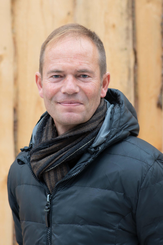 Andreas Goetz