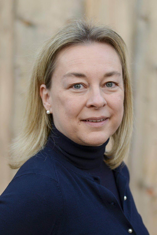 Elke Weiser