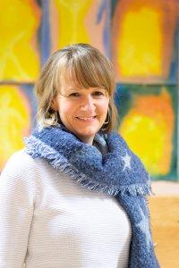 Nicole Riedl