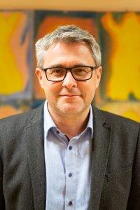 Jörg Alperstedt